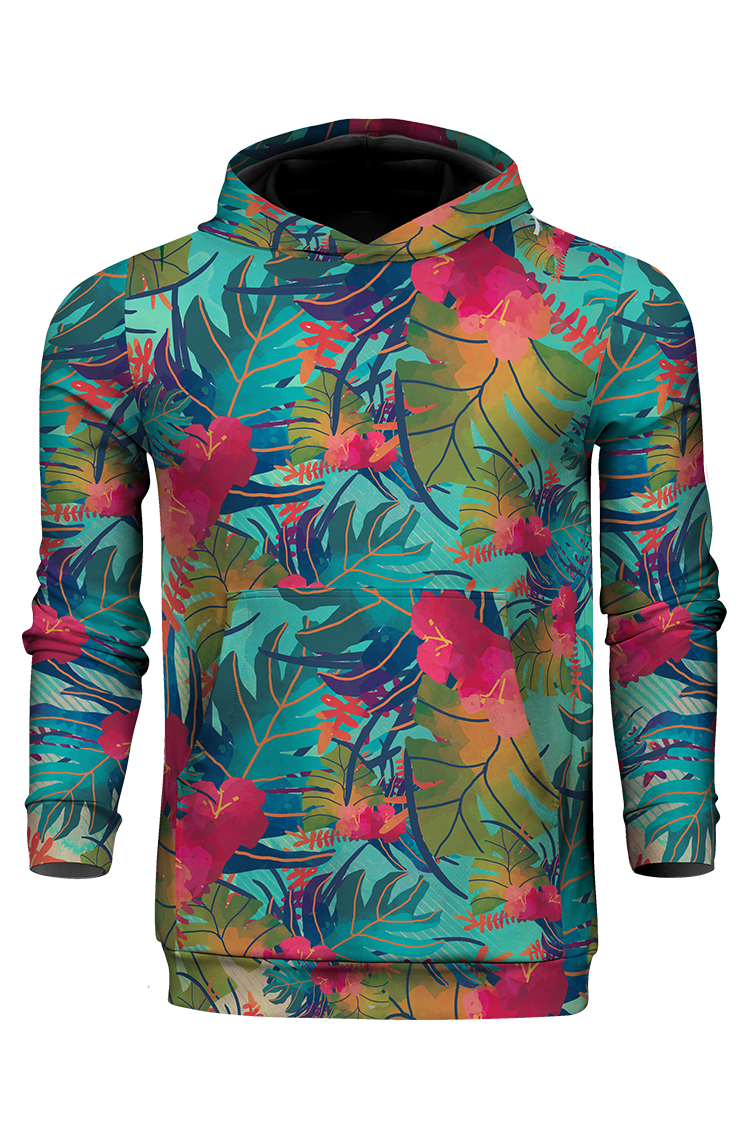 2.1 Leaves tropical pattern.png