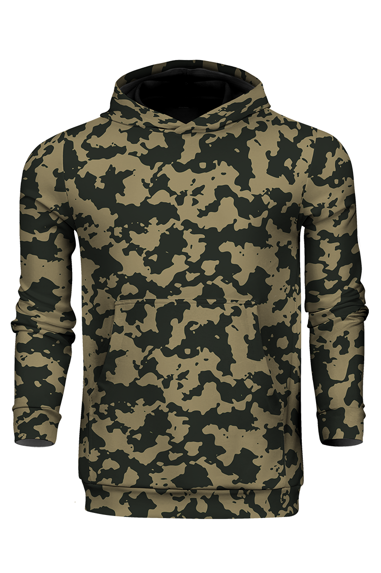 5.1 Camouflage.png