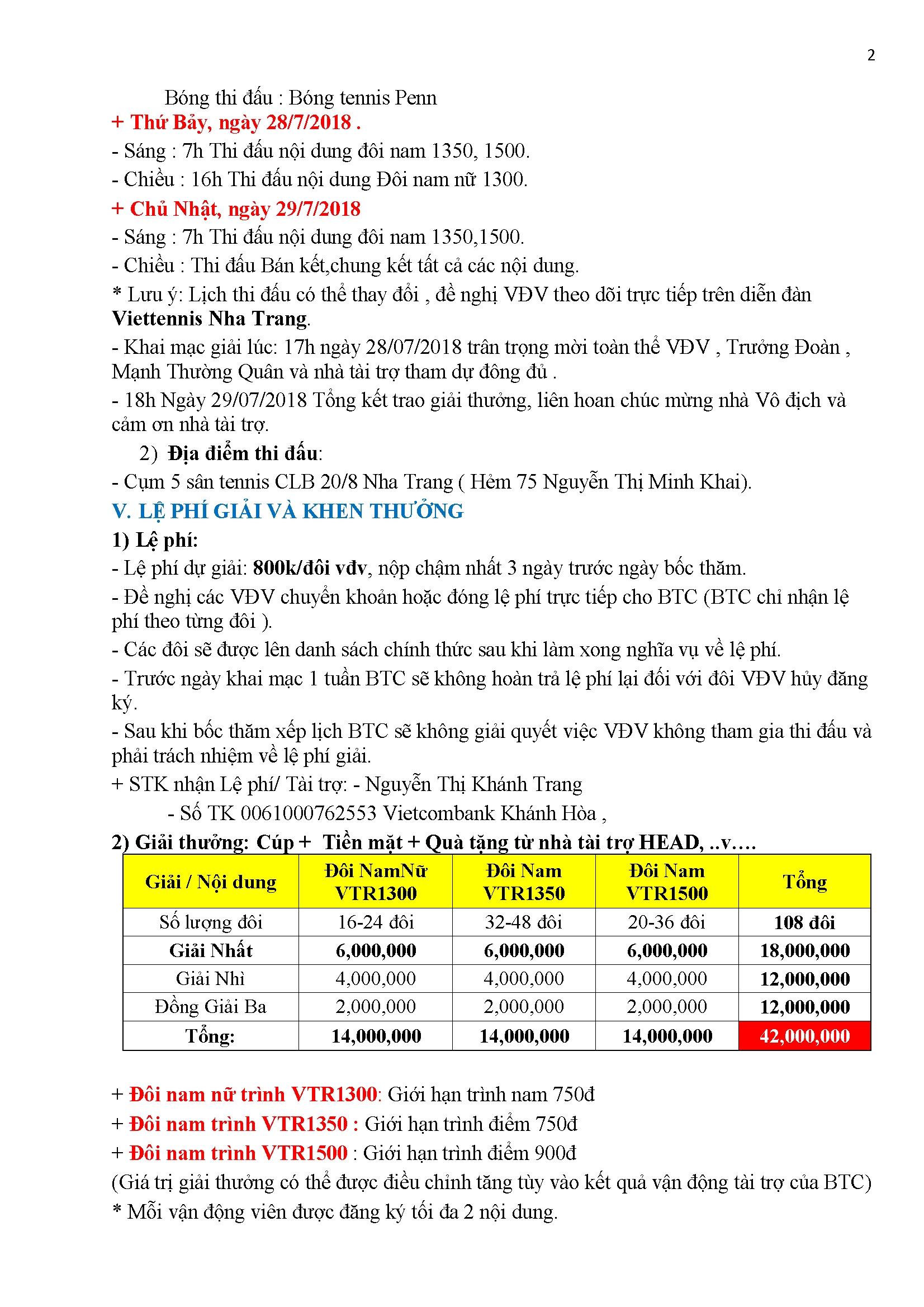 VTN Nha Trang 2018 Dieu Le 22.jpg