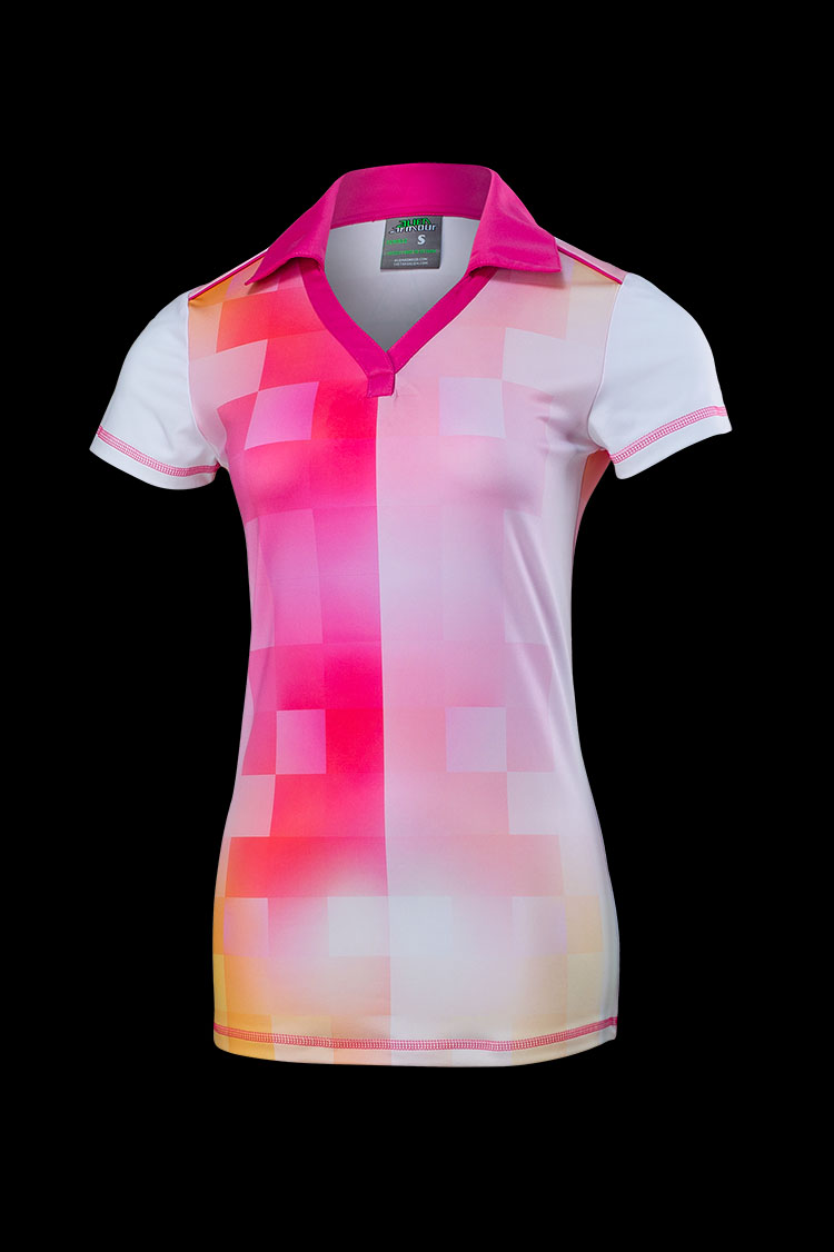 Women's Cool X Polo A022_front.jpg