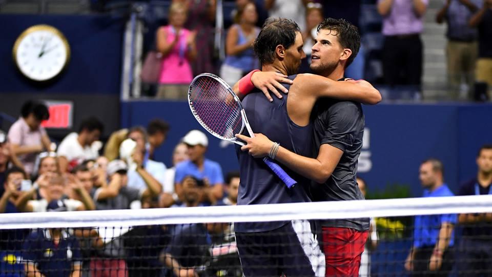 Nadal thiem tư két usopen 2018.jpg