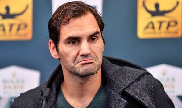 Roger Federere tư chối lời mời biểu diễn tại Arabid.jpg